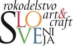 rokodelstvo-logo_small